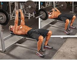 Dumbbell Bench Press Form The Definitive Guide To Increasing Your Bench Press