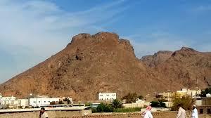 10 best places to visit in madina saudi arabia 2016 saudibuzz