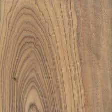 olive the wood database lumber identification hardwood