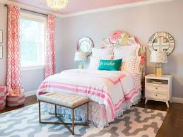 bedroom turquoise bedroom ideas painting designs new paint