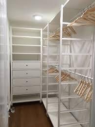 Ikea Ganzes Schlafzimmer Elvarli Twitter Search Remodeling Ideas Pinterest Häuschen