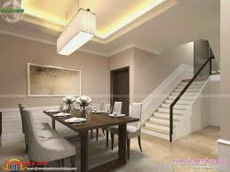 kerala home interiors interior design for living room kerala style ayathebook