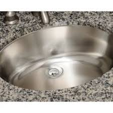 Hammered Silver Bathroom Sink Stainless Steel Sinks In The Bathroom Ideas
