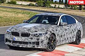 first bmw m5 bmw f90 m5 prototype review first drive motor