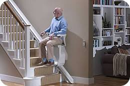 dolphin stairlifts east anglia approved suppliers of quality