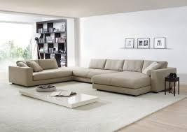 Wohnzimmer Modern Streichen Bilder Wohnzimmer Bilder Modern Modern Wohnen Einrichtungsideen Fur Ihr