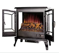 Electric Fireplaces Amazon by 18 Best Winter Essentials Images On Pinterest Winter Essentials