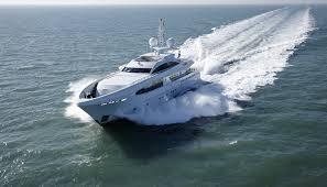 40m to feet galatea 40m alu heesen yachts