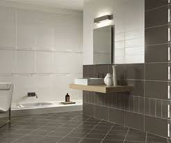 Bathroom Design Tool Free Cheerful S Decorative Bathroom Tile Designs Ideas Bathroom Tile