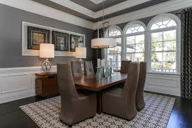 home interior design raleigh nc interior design interior design raleigh nc design decor photo on