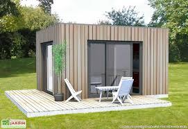 bureau de jardin design chalet de jardin isole idées décoration intérieure farik us