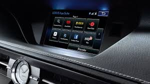 lexus of bridgewater service make an educated buying decision when viewing all the features