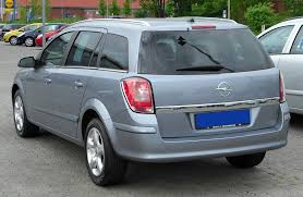 opel astra 2005 opel astra 1 6 2010 auto images and specification