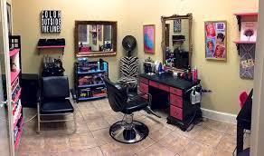 home salon decor best images about beauty home salon decor ideas 4 best images about