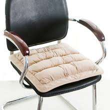 office chair cushion promotion shop for promotional office chair