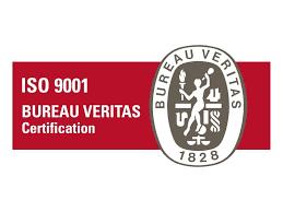 bureau v itas certification international haulage ginsheim certificates