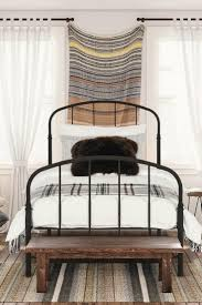 6 tips to make the most of a small bedroom space overstock com