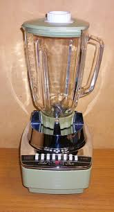 vintage kitchen appliances ebay appliances ideas