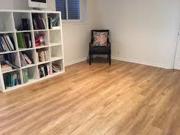 12mm Laminate Wood Flooring Blog Vama Flooring