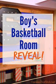 the 25 best boys basketball room ideas on pinterest basketball