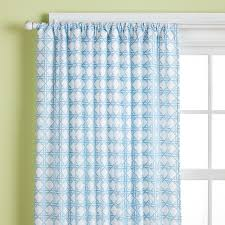 pale blue eyelet curtains home design ideas idolza