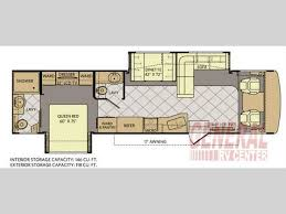 Fleetwood 5th Wheel Floor Plans Best 25 Fleetwood Rv Ideas On Pinterest Home Electric Cheap