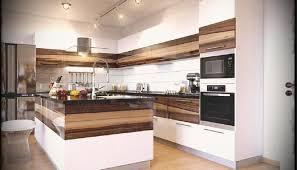 modern interior home design kitchen top italian kitchen table images home design interior