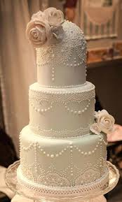 wedding cake styles wedding cakes styles wedding cake styles source best wedding cake