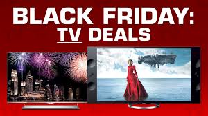 best tv sale deals black friday the best tv deals for black friday 2015 techradar