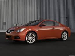 nissan altima gas tank size nissan altima coupe 2010 pictures information u0026 specs