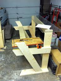 Build Studio Desk by How To Build A Small Garden Shed Discover Woodworking Projects