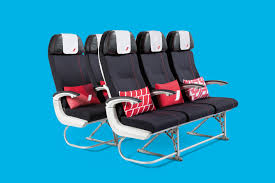 siege premium economy air air subtle differences to try and a big