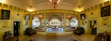 Home Design Rajasthani Style by Deogarhmahal Deogarh Mahal Luxury Heritage Hotel In Rajasthan
