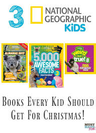 gift cards for kids 5 000 awesome facts about everything 100 visa gift card