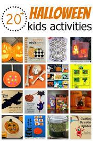 Unique Halloween Crafts - 918 best halloween images on pinterest halloween activities