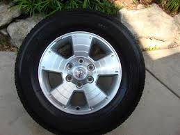 toyota tacoma rims and tires tacoma trd wheels and tires for sale ih8mud forum