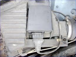 volkswagen passat volkswagen passat engine control management