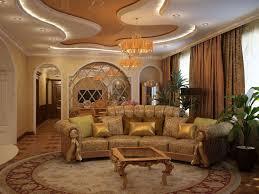 elegant living room decor new luxe living rooms elegant living