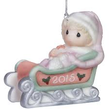 gifts baby s 2015