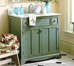 country bathroom decorating ideas pictures fascinating country bathroom decor decorative primitive country