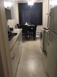 1 Bedroom Apartment For Rent Edmonton Edmonton Apartments And Houses For Rent Edmonton Rental Property