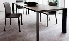 modern kitchen furniture sets living room granite dining tables contemporary modern