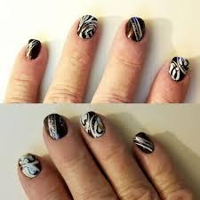 lala beauty nails u0026 spa 28 photos u0026 27 reviews nail salons