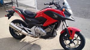gsx 700 motorcycles for sale