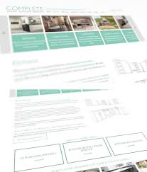 website design for complete kitchens in holsworthy this is the