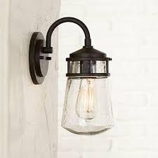 best 25 outdoor wall lighting ideas on pinterest garden wall