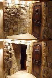 hidden room more hidden rooms too cool secret passageways to hidden rooms