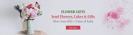 send gifts to india send flowers to india flower and cake delivery online gifts to india