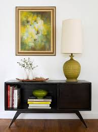 Contemporary Home Decorating 1019 Best Mid Century Modern Home Decor Ideas Images On Pinterest