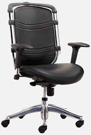 300 lb capacity desk chair office chair 300 lb capacity desk wall art ideas